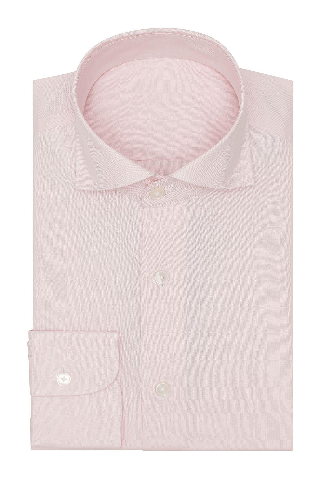 Oxford Pale Pink